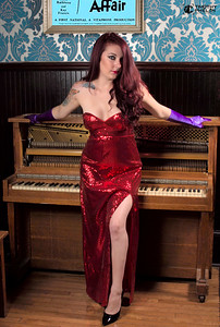 TJP-1136-Jessica Rabbit-28-Edit