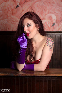 TJP-1136-Jessica Rabbit-156-Edit