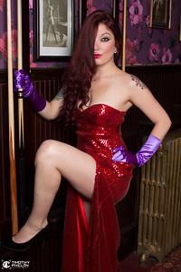TJP-1136-Jessica Rabbit-147-Edit