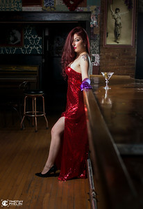 TJP-1136-Jessica Rabbit-84-Edit