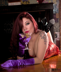 TJP-1136-Jessica Rabbit-61-Edit