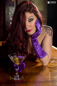 TJP-1136-Jessica Rabbit-55-Edit