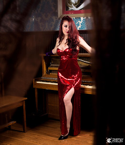 TJP-1136-Jessica Rabbit-31-Edit