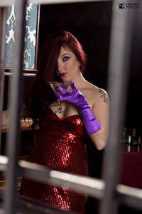 TJP-1136-Jessica Rabbit-49-Edit