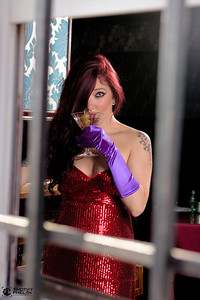 TJP-1136-Jessica Rabbit-48-Edit
