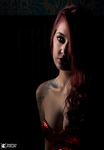 TJP-1136-Jessica Rabbit-22-Edit