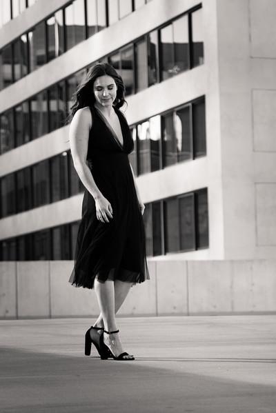 slc-urban-fashion-802424