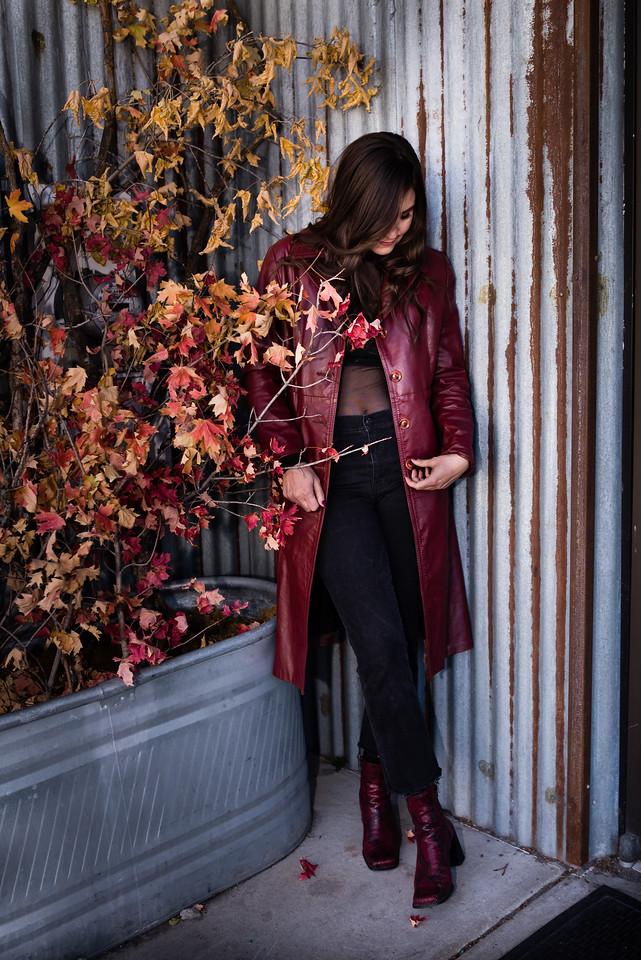 slc-urban-fashion-811335