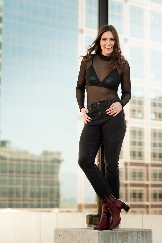 slc-urban-fashion-802210