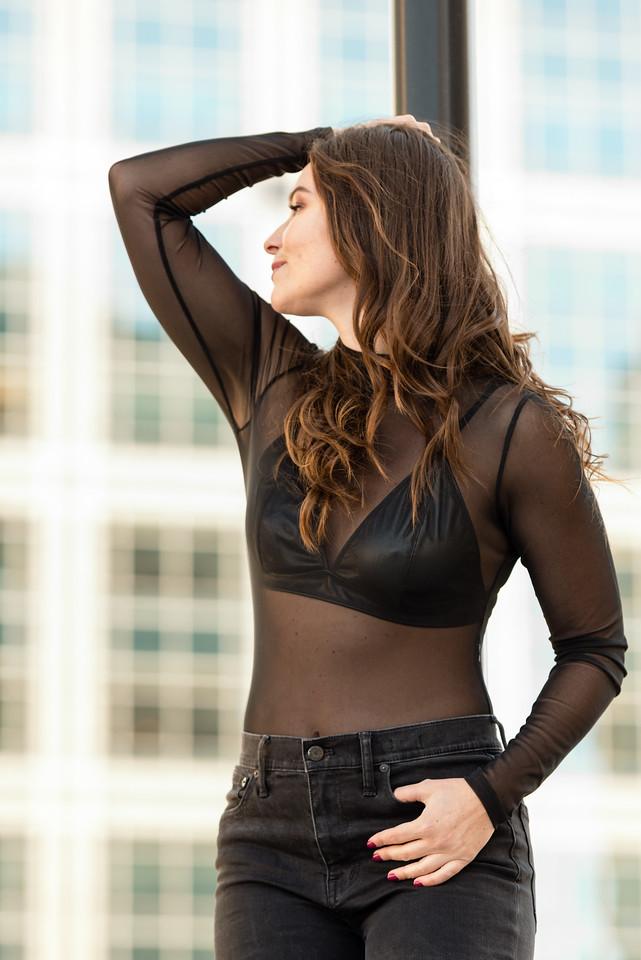 slc-urban-fashion-802175