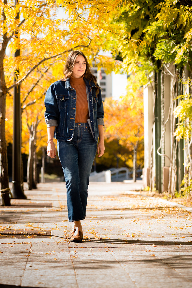 slc-urban-fashion-802294