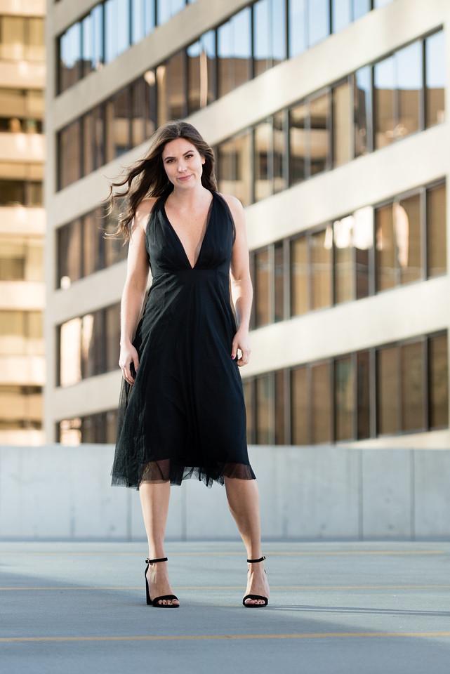 slc-urban-fashion-802412