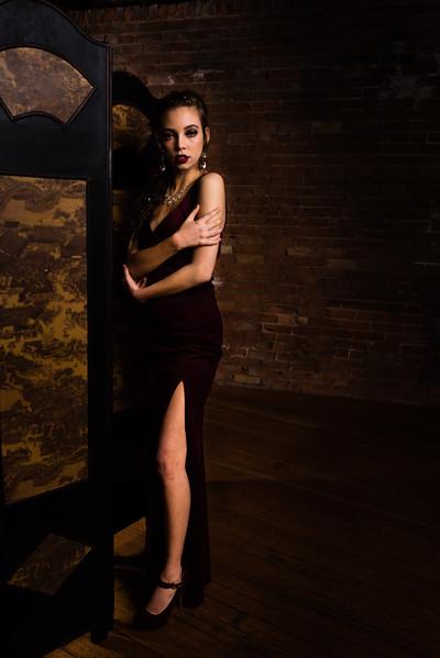 hollywood_glam-817024