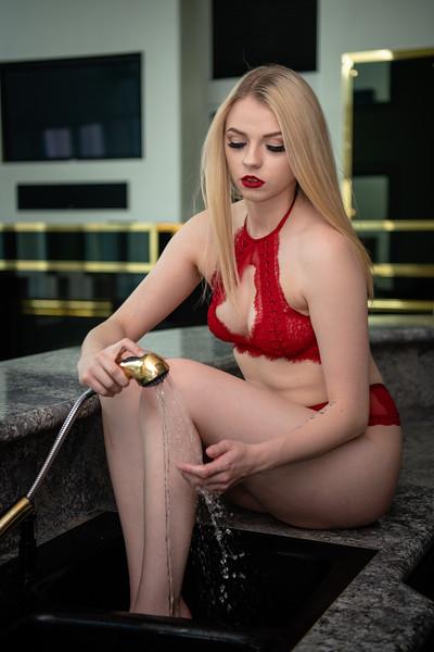 boudoir-851271-2
