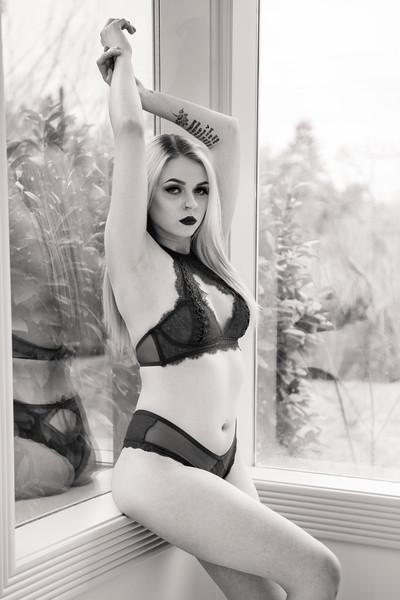 boudoir-851336