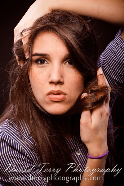 Ingrid Barros
