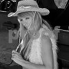 Jennifer Newman 02-03-18