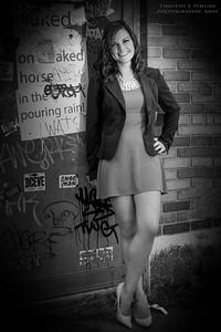 TJP-1038- Jackie Neal-5-Edit-Edit-2