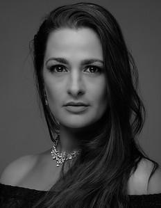 Jacqueline Ramsey-0052-2