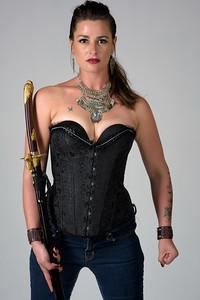 Jacqueline Ramsey-0120