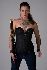 Jacqueline Ramsey-0122