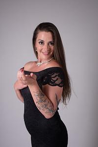 Jacqueline Ramsey-0095