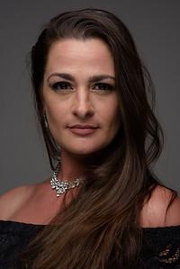 Jacqueline Ramsey-0053
