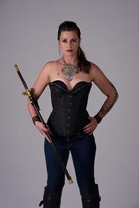 Jacqueline Ramsey-0124