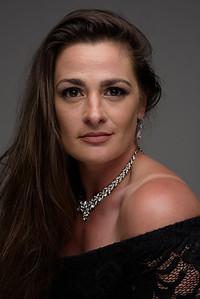 Jacqueline Ramsey-0058