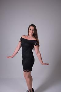 Jacqueline Ramsey-0092