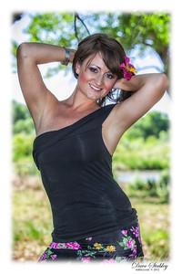 Jacqueline_4305_Lg