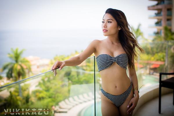 Jenn PV