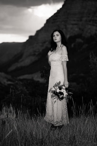 bridal-squaw-peak-809863