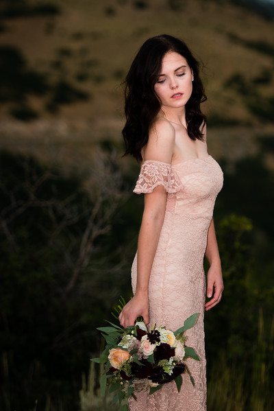bridal-squaw-peak-809871