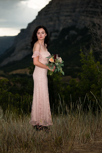 bridal-squaw-peak-809864