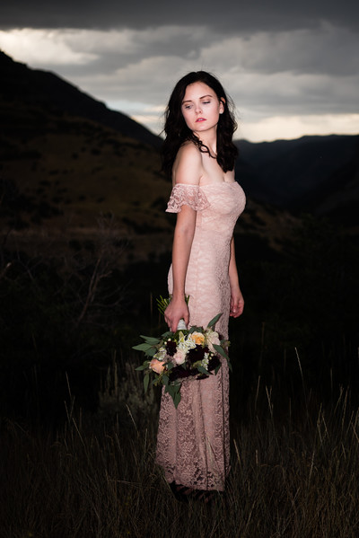 bridal-squaw-peak-813981