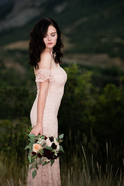 bridal-squaw-peak-809869