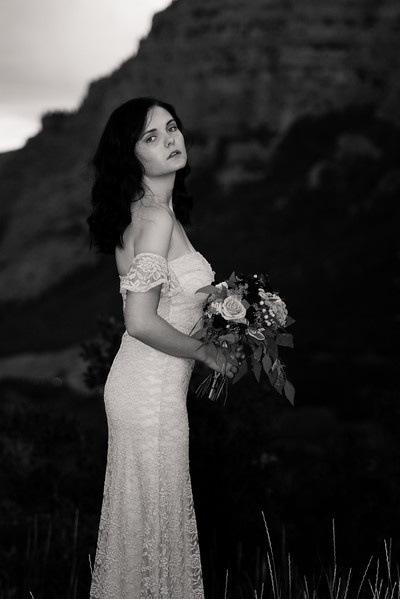 bridal-squaw-peak-809865