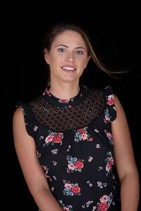 Jenny Hughes-4121