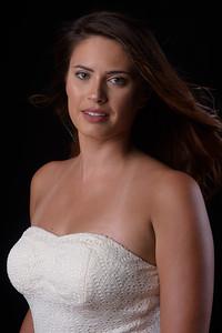 Jenny Hughes-4057