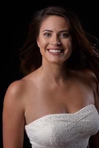 Jenny Hughes-4064