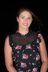 Jenny Hughes-4122
