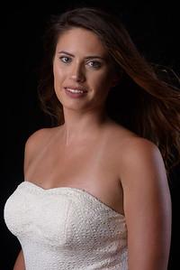 Jenny Hughes-4058
