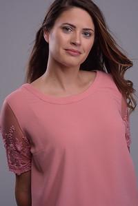 Jenny Hughes-4079