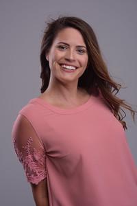 Jenny Hughes-4069