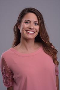 Jenny Hughes-4075