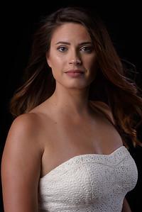 Jenny Hughes-4059