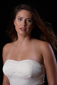 Jenny Hughes-4055