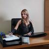 Jess,office,sexy secretary,computer,telephone,close-up