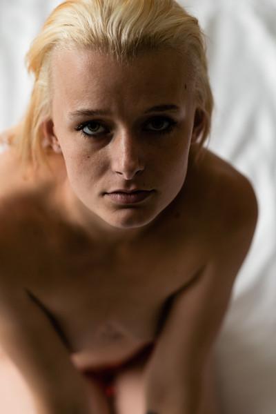 boudoir-807833